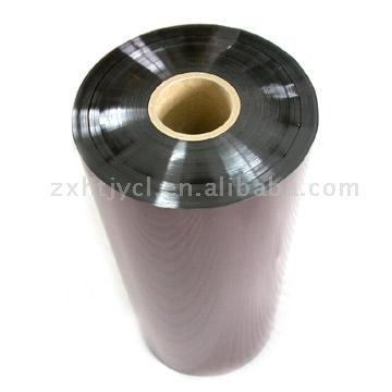 0.075mm PI Film (Polyimide Film) (0.075mm П. Фильм (фильм ПИ))