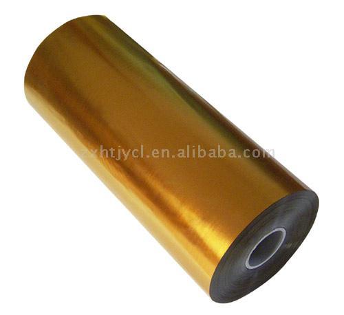 0.05mm FHF Film(200FN919) (FHF 0,05 мм пленка (200FN919))