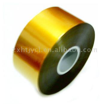 0.03mm FHF (120FN616) (0.03mm FHF (120FN616))