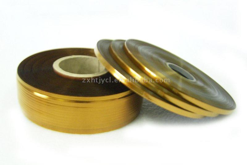 FHF Tape (FHF Tape)