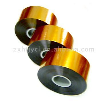 0.038 mm FH Tape (UL,SGS,ISO) (0,038 мм FH Tape (UL, SGS, ISO))