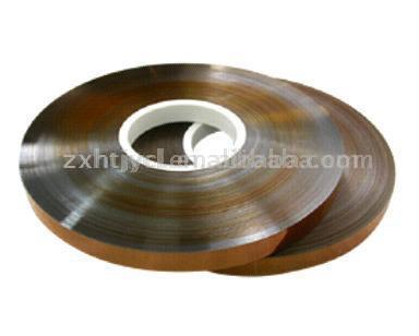 0.05mm PI Film (Polyimide Film) (П. 0,05 мм пленка (ПИ Film))