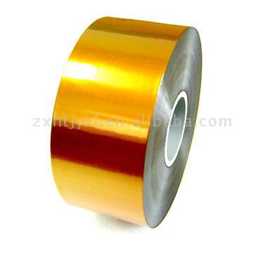 0.04mm FHF Tape (0.04mm FHF Tape)