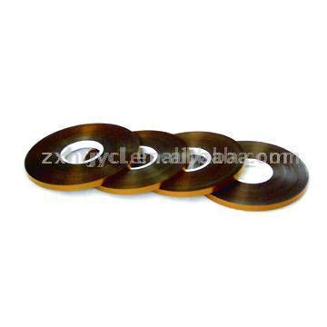 0.05mm FHF Tape (200FN919) (0,05 мм FHF Tape (200FN919))