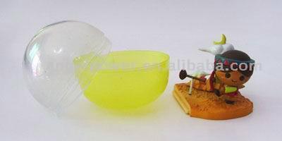 Egg Toys (Egg Toys)