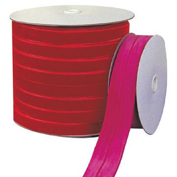 Velvet Ribbon (Бархотка)