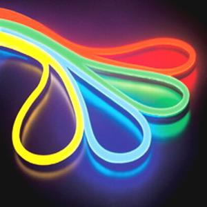 LED Neon Flex (Светодиодные Neon Flex)