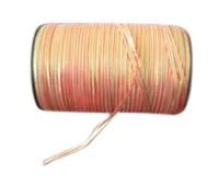 Tri-Color Ribbon (Tri-цветная лента)