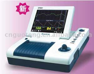 Fetal Monitor (Монитор плода)