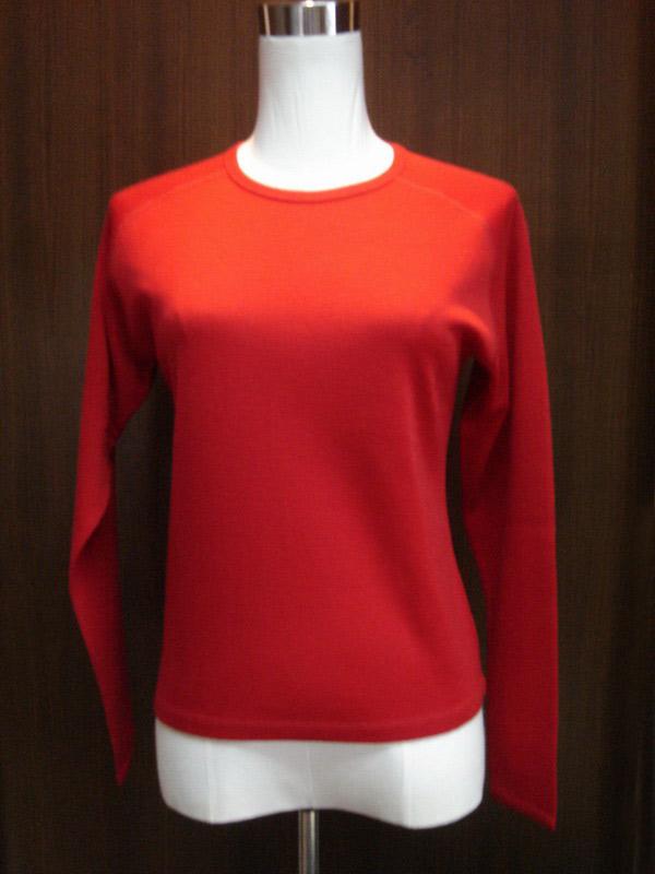 100% Merino Wool Underwear (100% шерсть мериноса белье)