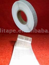 D/S Tissue/Film Tape with blank edge (D / S тканей / Film Tape с пустыми край)