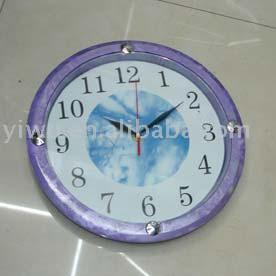 Clock (Clock)