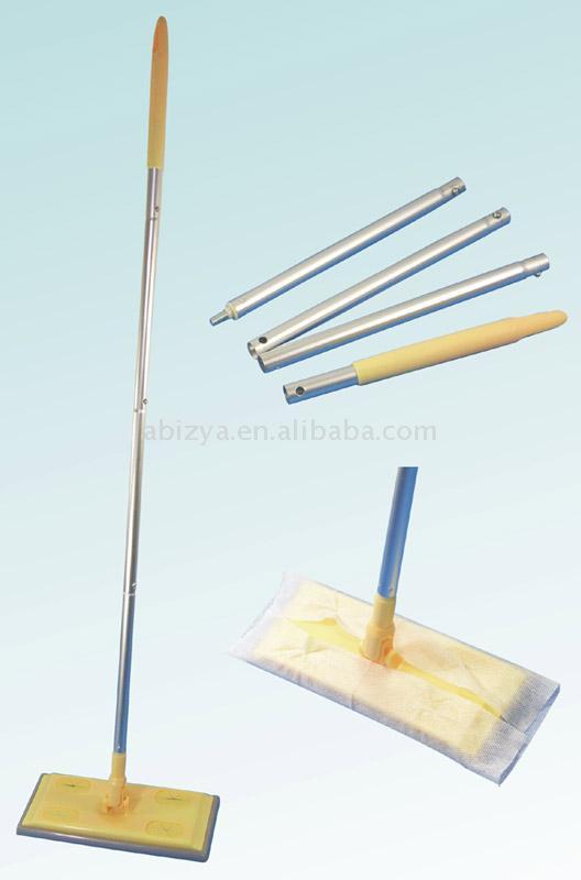 Electrostatic Sweeper Mop (Электростатические Sw per Mop)