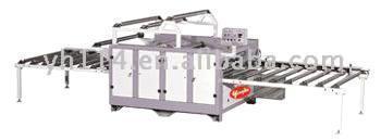Paper Sticking Machine (Бумага Sticking машины)