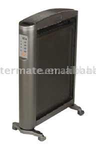 Micathermic Heater (Micathermic отопление)