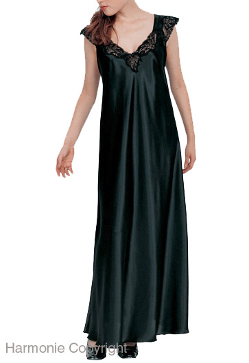 Ladies` Nightdress