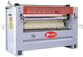 Single/Double-Side Gelatinizing Machine (Single / Double-Side Gelatinizing машины)