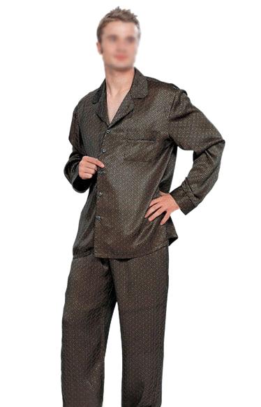 Men`s Pajamas