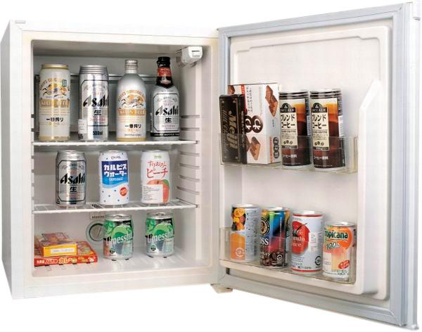 Refrigerator (42L)