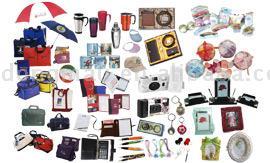 Premium & Promotion Gift (Premium & Поощрение подарков)