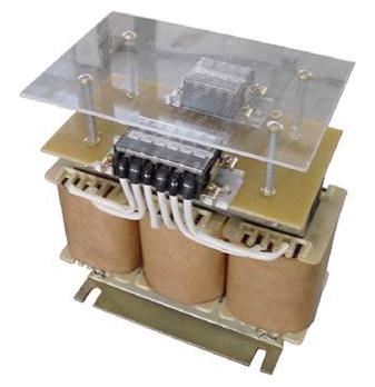Industrial Control Transformer (Промышленный управляющий трансформатор)