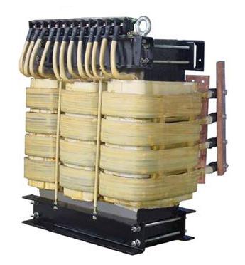 Three Phase Auto Power Transformer (Три фазы Auto Power Transformer)