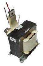 EI Low Frequency Transformer for UPS (Е. И. Низкочастотный трансформатор для ИБП)