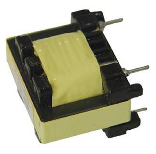 PQ Model HF Transformer (PQ модель ВЧ трансформатор)