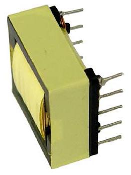 EFD Model HF Transformer (EFD модель ВЧ трансформатор)
