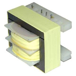 UU Model HF Transformer (UU модель ВЧ трансформатор)