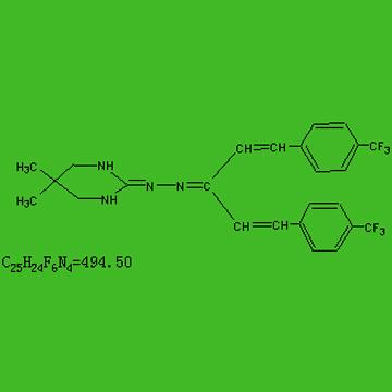 Hydramethylnon (Hydramethylnon)