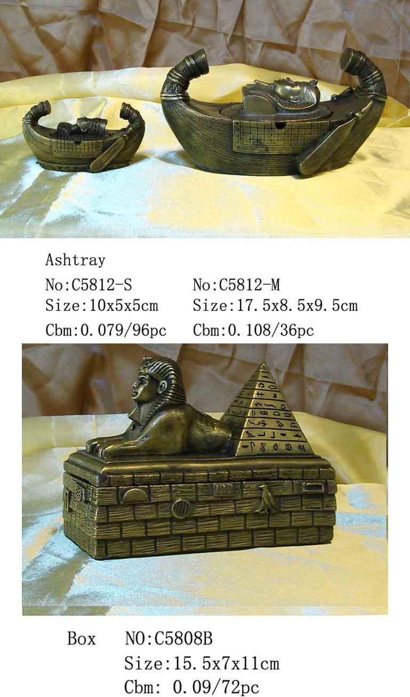Bronze Handwerk (Bronze Handwerk)