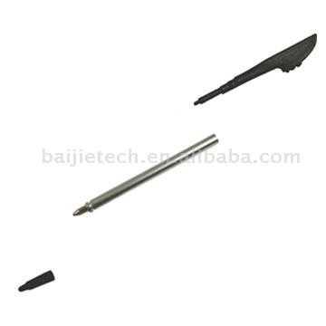2-In-1 PDA Stylus for HP 4700 (2-en-1 Stylus PDA pour HP 4700)