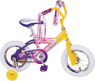 12`` Kid Bicycle (12``Kid велосипедов)