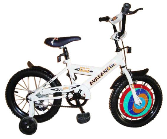"""16"""" Kids` Bicycle (16 """"Детские велосипеды)"""