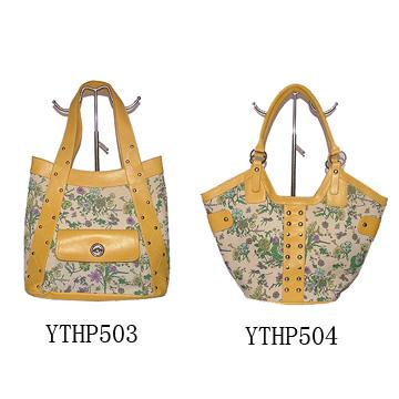 Women`s Casual Bag (Женские повседневные сумки)