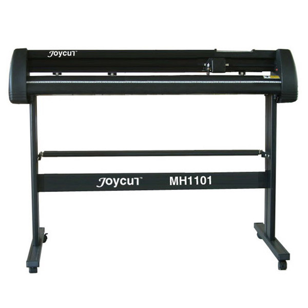 Cutting Plotter / Vinyl Cutter (Режущий плоттер / Vinyl Cutter)