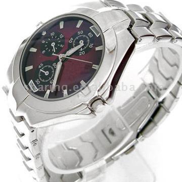 Lover Watches (Любитель часы)