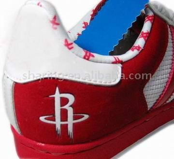 Best Woment Sport Shoes to Jordan Market (Лучшие Woment Шарфы в Иорданию рынок)
