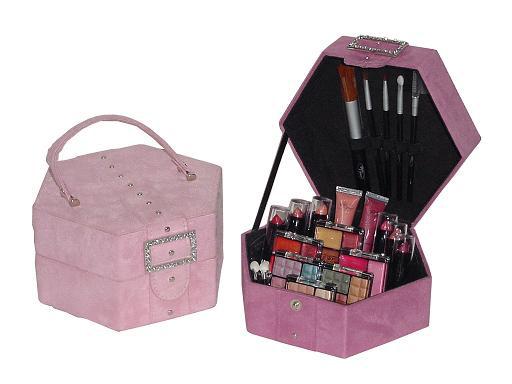 чемодан для косметики отзывы - Сумки.