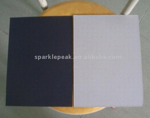 1S Black Paper (Dancing Bear) (1S Bl k Paper (Dancing Bear))