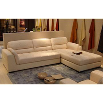 Home Theater Sofa (Домашний кинотеатр диван) · Zoom In