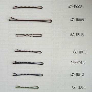 Hair Pins (Заколка)