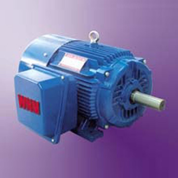 NEMA Design B Induction Motor (NEMA дизайн индукции Мотор)