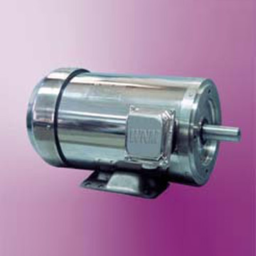 Stainless Steel Washdown Duty Motor (Нержавеющая сталь WASHDOWN Duty Motor)