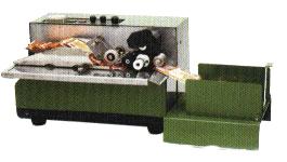 Colored Marking Machine (Цветная маркировка машины)