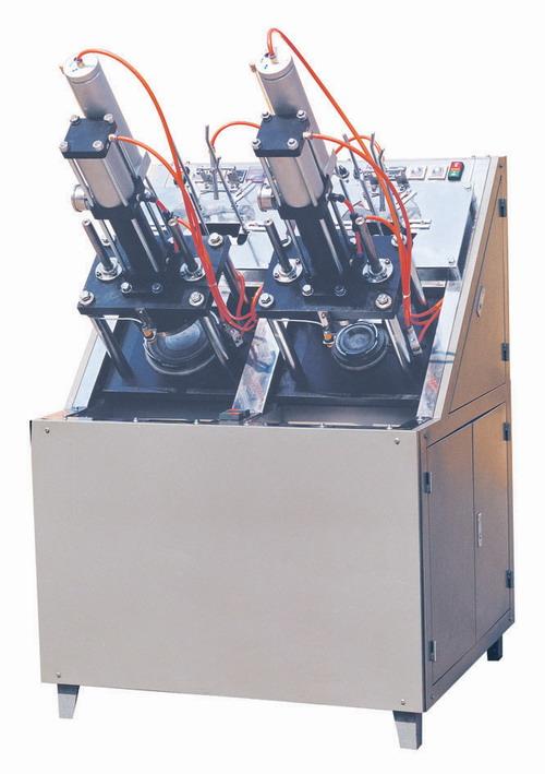 Automatic Capping Machine and Printer (Автоматическая Укупорочные машины и принтеров)