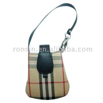 Fashion Bag (Мода сумка)