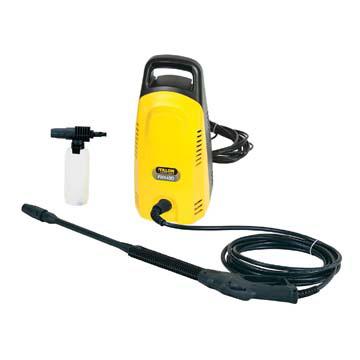 Electric High Pressure Washer