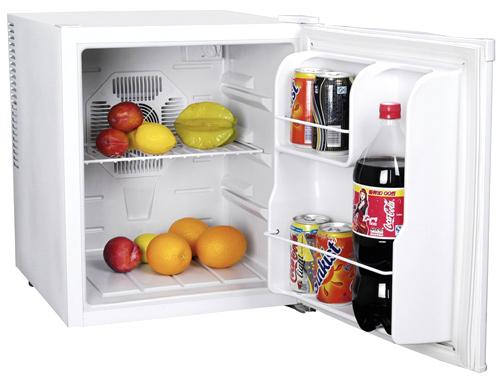 kühlschrank 40l